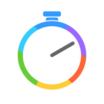 Tracky - Time Tracker for Slack